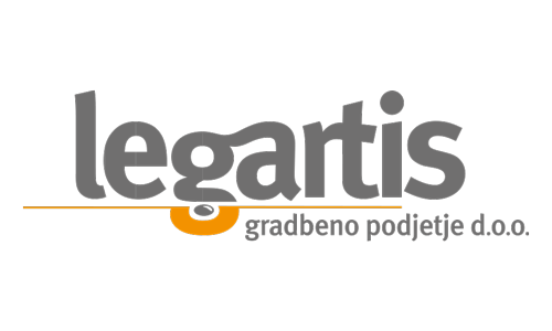 Legartis