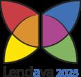 EPK_2025_Lendava_logo_2019_A_3000px